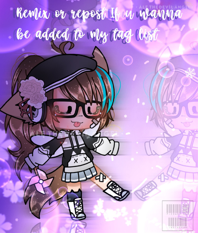 🌸hai human :D🌸   Remix/repost to be added in my taglist!    For: all of chu :3   By: @alethedevilangel     Why: why not?   Time: 23 min   Apps I used: IbisPaint X and GC   Inspiration? Noup           Any note? Nel Pastel     👍✌️Amazing hoomans✌️👍         sᴘᴇᴄɪᴀʟ ᴛᴀɢ ᴏғ ᴛʜᴇ ᴅᴀʏ: @     [💞] @_saymmbae_xx [💞]   [🌹]  @po_cute20 [🌹]           [🌼] @kitkat379 [🌼]           [🌺] @mistypotato [🌺]           [🌸] @johnnygreenaway [🌸]           [🌙] @little_p0tato [🌙]           [⭐️] @sxft_clxud [⭐️]           [🌟] @rainbow-fluffy  [🌟]           [⭐️] @kitzoyt [⭐️]           [🌙] @alzinatona2 [🌙]           [🌸] @-_ale_- [🌸]           [🌺] @terimatsu [🌺]           [🌼] @-_soft_cupcake_- [🌼]           [🌹] @hitoshiowo [🌹]           [💞] @xx_broken_angel_xx [💞]     HaShTaGs            #gacha #gachalife #gachaedit #gachalifedit #gachalifeedit #gachaedits #gachalifedits #gachaeditz #gachalifeeditz #gachalifeditz #PFP #blue #purple #cute  #gachacontest #gachaentry #mystyle #drawingstyle #original #cute #manga  #dibujo #edit #gacha_life #gacha_life_edit       Baiii qwq💞
