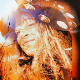 lady fire freestylelife nightlight