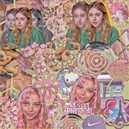 complexedit edit picsart stickers polarr ultralight inspo credits viral ramdon superimpose madisonbeer popular meme editing like followmeformore fff likethis pa complex niche