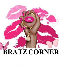 logo smallbusiness dm freelogos lipgloss lashes interesting fun bratz people freetoedit