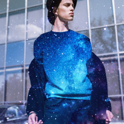 freetoedit aiselect clothing galaxy galaxyedit galaxyclothes galactic fashion
