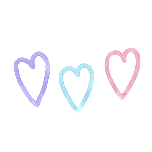 — Not mine.  #messy #messyicon #hobicore #kidcore #kidcoreaesthetic #freetoedit #remixit #stickers #sticker #シール #kawaii #cute #soft #aesthetic #emoji #frame #doodle #text #core #y2k #y2kaesthetic #softcore #polco #babycore #lovecore