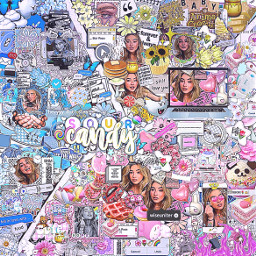 sabrinacarpenter sabrina complexedit wiseuniter sabrinacarpentercomplex sabrinacarpentercomplexedit sabrinacarpenteredit sabrinaedit sabrinacomplexedit sabrinacomplex colorful colorfuledit colorfulcomplex colorfulcomplexedit pink blue yellow pinkedit pinkcomplex pinkcomplexedit yellowedit yellowcomplex yellowcomplexedit blueedit bluecomplexedit