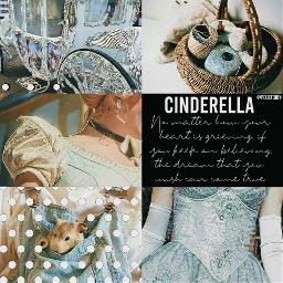 disney princess disneyprincess disneychanel mulan cinderella snowwhite sleepingbeauty ariel moana tiana rapuunzel freetoedit remixit