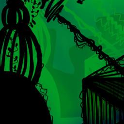 art drawings OriginalCharacter myart Hollipolliyozza Drawing drawingart Drawingillustration mydesign Art illustration artdrawing teamsqushiis nosquishii