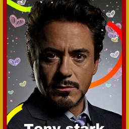 tonystark ironman ironman2 ironman3 avengers avengersageofultron avengersinfinitywar avengersendgame robertdowneyjr rdj marvel