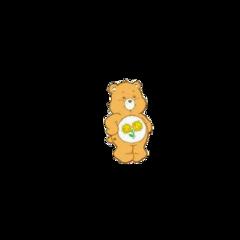 fanartofkai vscogirl bear bears indie indiekid osito yellow pastel kawaii darling cottage cottagecore aesthetic colorful colorpop art kids qsy cute tiny vintage flower freetoedit