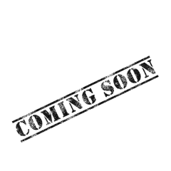 remake thanks sticker tomoko22 effect lighting camera vintage english design frame polaroid flower shadow creative gold heart words love rainbow newspaper freetoedit