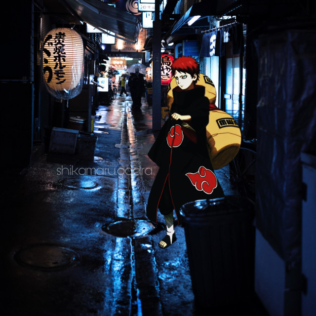 #gaara #gaaraofthesand #gaaraofthedesert #gaara_of_the_sand #gaaraedit #gaaraedits #gaaranaruto #gaarakazekage #gaaraakatsuki #akatsuki #akatsukigaara #akatsukistuff #akatsukiedit #akatsukiclan #naruto #narutoedit #narutoedits #naruto_shippuden #narutouzumaki #narutogaara #narutoanime #anime #animenaruto #animenarutoshippuden #sandvillage