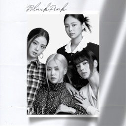 blackpink bpcomeback2020 blackpinkthealbum blackpinkinyourarea blackpinkedit blackpinkkpop blackpinkaesthetic