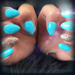 thesohostudio nails2020 nailsart interesting nails nailswag nailsdesign nailspassion nailstagram nailart nailsintagram nailsbylauralee