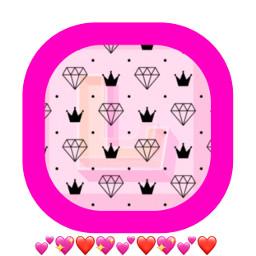 picsarteffects picsart picsartchallenge leters lovepicsart ecartisticalphabet artisticalphabet freetoedit