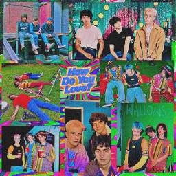 wallows wallowsedit wallowsmusic music edit freetoedit remixit indie indieaesthetic aesthetic like4like likesforlikes likeforlike followforfollow follow4follow followforfollowback