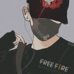 freefire freetoedit