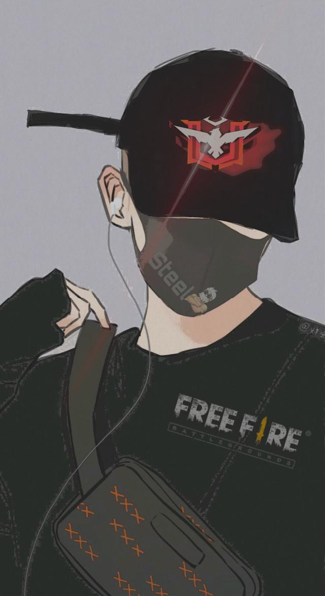 #FreeFire FreeFire