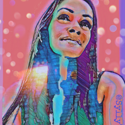 papereffect stenciler7 artisticselfie justme getsylly magiceffects flora colorchange watercoloreffect artisticeffect heypicsart madewithpicsart colorful brusheffect brushtool bokehbrush text