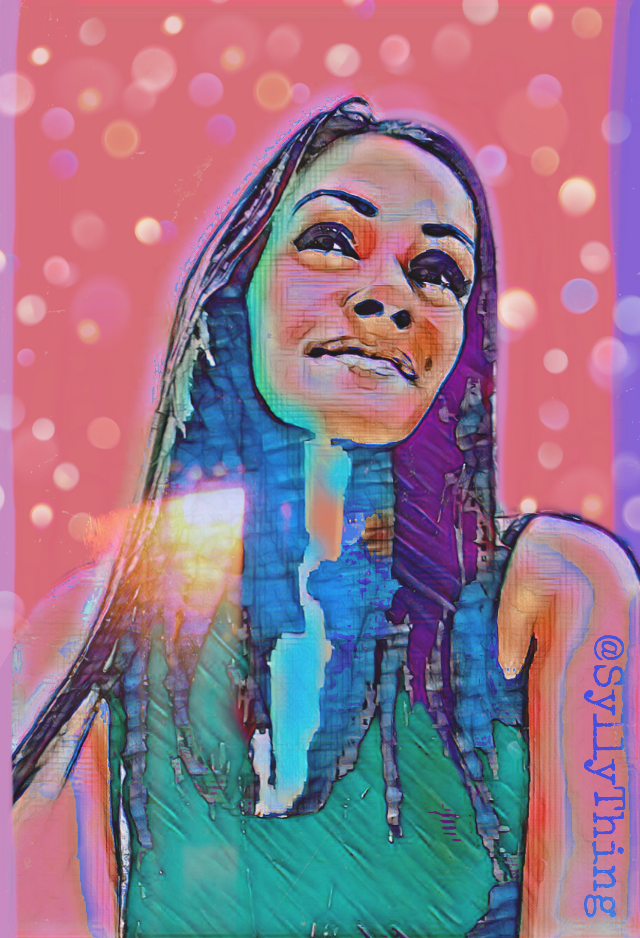 #papereffect #stenciler7 #artisticselfie #justme#getsylly #magiceffects #flora #colorchange #watercoloreffect #artisticeffect #heypicsart #madewithpicsart #colorful #brusheffect #brushtool #bokehbrush #text