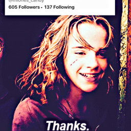 600followers hermionegranger thanks omg thankyou harrypotter lcvelyicons gainpost freefollow followback spamthecomments