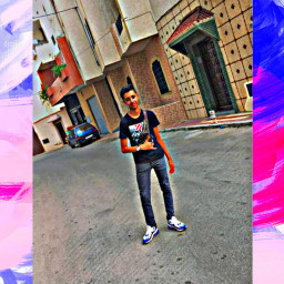 maroc instagram india freetoedit arabicfashion following fotografia follwme follow beautiful beauty bestoftheday instagood instafashion inspiration instalove instacool style amor love lifestyle nike adidas instalike likesforlike