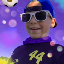 soccerislife soccerball soccer4life freetoedit