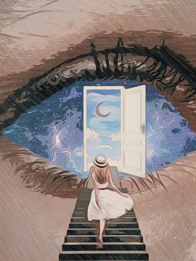 #freetoedit #picsart #kpop #blacklivesmatter #blackpink #charlidamelio #addisonrae #tiktok #arianagrande #aesthetic #trending #remix #explore #background #blue #glitter #bright #light #diamond #shinee  #sparkle #cute #icecream  #selenagomez #eye