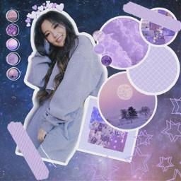 heyoonjeong nowunited singer london brasil autumn france germany tiktok india cnco makeawesome korea kawaii korean bts anygabrielly purple cute sinadeinert kpop justinbieber saadlamjarred charlidamelio @picsart freetoedit