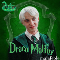 slytherin slytherinbackground draco malfoy dracomalfoy harrypotter potter potterhead freetoedit