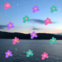 lake freetoedit