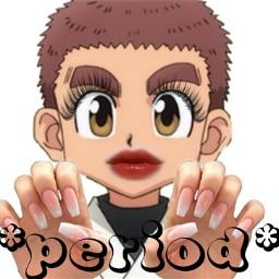 zushi zushihxh hxh hxh2011 hunterxhunter anime animeboy cute periodt sis hunterxhunter2011 freetoedit