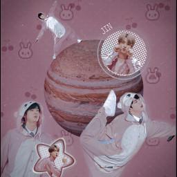 cute kimseokjin aesthetic army bts jin funny