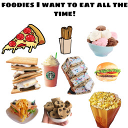 foodies tag freetoedit