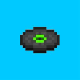 minecraftdisc freetoedit