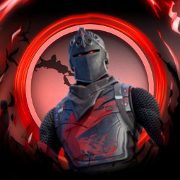 fortnite free logo freelogo fortnitelogo freetoedit remixit fortnitegfx freefortnite freefortnitelogo idk knight black red blackknight