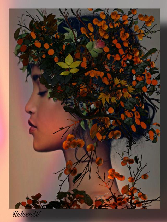 #autumn #september #surreal #october #autumnvibes #autumleaves #leaves #madewithpicsart #myart #mystyle #myedit #interesting #creativity #diversity #colorful #freetoedit