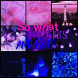 purpleaestheticbackground pinkaestheticbackground blueaestheticbackground bi freetoedit