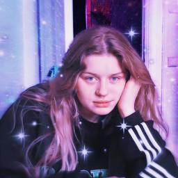 galaxy galaxyedit stars sparkles sparkle glam bling glitter glitterbrushstroke glitters glittergalaxy aestheticedit aesthetics aestheticsky aestheticstars aesthetictumblr tumblr vsco night moonlight moonlightmagiceffect purple purplesparkles blue freetoedit