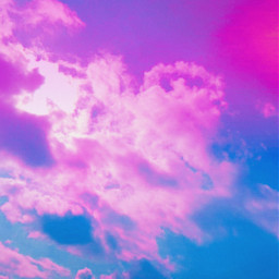 freetoedit picsart myphoto sky background remix remixit