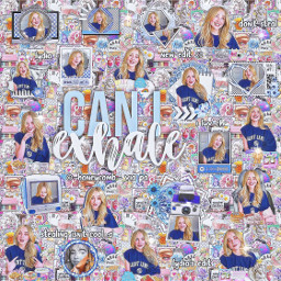 sabrinacarpenter sabrinacarpenteredit edit colourful complexedit complex complexeditor dontsteal donotsteal
