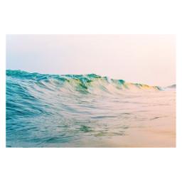 freetoedit wave japan seacoast