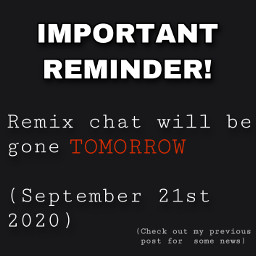 freetoedit remixchat september21 important tomorrow 2020 picsart