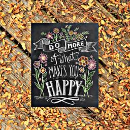 plzvoteforme autumn leaves chalkboard quotes inspirational love ircchalkboarddesign chalkboarddesign freetoedit