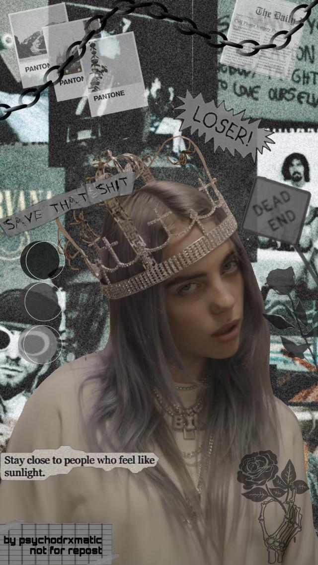 𝕠𝕡𝕖𝕟:   ▸ Fɪʀsᴛ ᴘᴏsᴛ ɪɴ 23 ᴡᴇᴇᴋs, ɴᴏᴛ ʀᴇᴛᴜʀɴɪɴɢ ᴊᴜsᴛ ᴡᴀɴᴛᴇᴅ ᴛᴏ ᴘᴏsᴛ  ▸ Rᴇǫᴜᴇsᴛs ᴄʟᴏsᴇᴅ  ▸ Gᴏ ғᴏʟʟᴏᴡ @the_hellish_radio_demon ᴀɴᴅ @foot_lettuce_roach ᴏɴ ɪɴsᴛᴀ #billie #eilish #billieeilish #billieeilishedit #billieeilishedits #billieelish #billieeilishfan #aesthetic #wallpaper #background #picsart #grunge #iphonewallpaper #grungeaesthetic #grungebackground #grungwallpaper #aestheticwallpaper #picsart #edit #edits #aestheticbackground #aestheticgrunge #black #grey #blackaesthetic #freetoedit