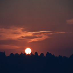 freetoedit remixit photography sunsetphotography sunsettime sunsetsky sunsetlover alwaysenjoyment alwaysspecial