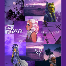 purple ahsoka moodboard aesthetic purpleaesthetic starwars starwarsaesthetic ahsokatano ladytano iamnojedi snips clonewars theclonewars starwarstheclonewars clonewarsaesthetic ahsokapurple fulcrum tano purpleahsoka ahsokamoodboard ahsokaaesthetic purplevibes purplesky youngahsoka clonewarsahsoka freetoedit