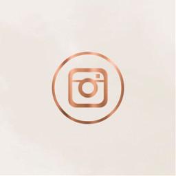 instagram instagramlogo ios14 instagramicon logo icon apple
