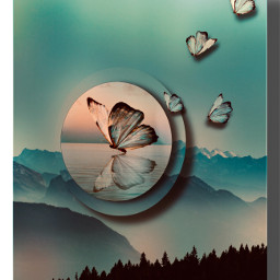 mastershoutout imagination surreal playingwithpicsart madewithpicsart freetoedit