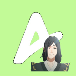niehuaisang nhs mdzs modaozushi grandmasterofdemoniccultivation founderofdiabolism theuntamed cql anime donghua animeboy china freetoedit freetoeditwithcredit sticker ios14 android freeicons freeicon appicon icon
