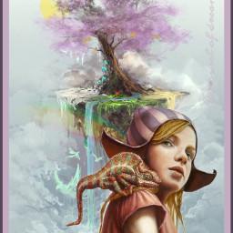 magicworld fc expressyourselffall2020 freetoedit