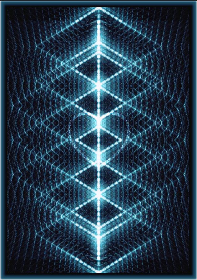 https://youtu.be/WpYeekQkAdc  👈🏼 . 🖤 One World ✌🏼 . #mirrormanimonday #art #design #style #mirrorart #photomanipulation #editedstepbystep #mirroreffect #abstractart #artisticexpression #framedpicture #symmetryart #myphotomyedit #mystyle #myart #freetoedit