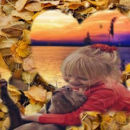 autumn fc expressyourselffall2020